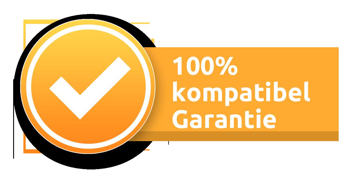 100Prozent_kompatibel_Garantie