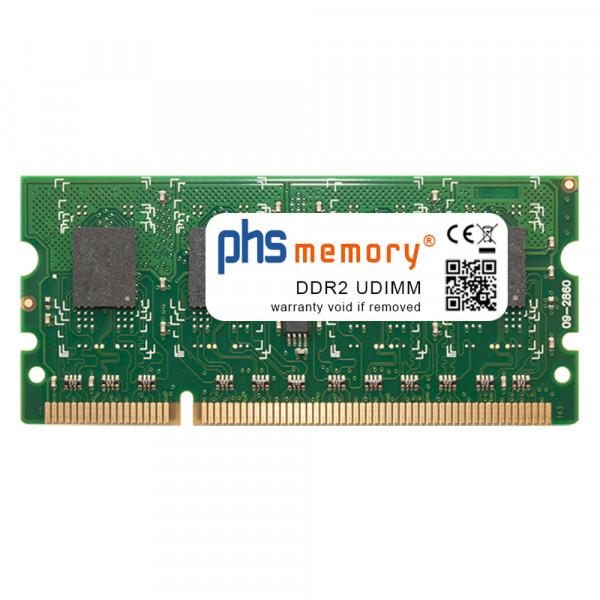 Arbeitsspeicher-DDR2-144Pin-u-8