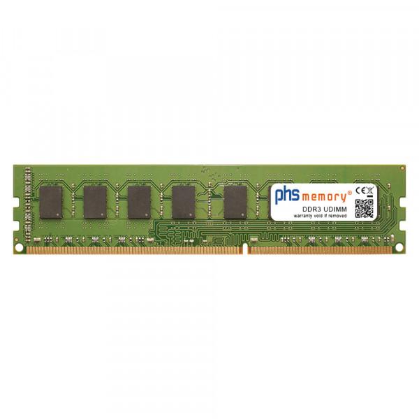 Arbeitsspeicher-DDR3-240Pin-u-16