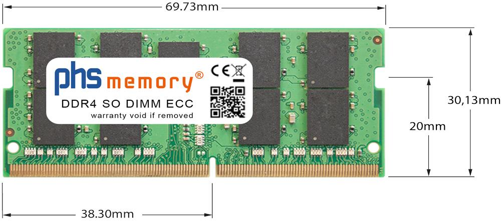 RAM-DDR4-260Pin-se-9-Masse