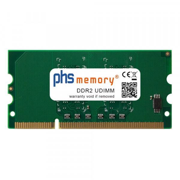 Arbeitsspeicher-DDR2-144Pin-u-2
