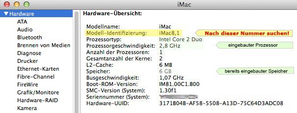 Apple-Mac5