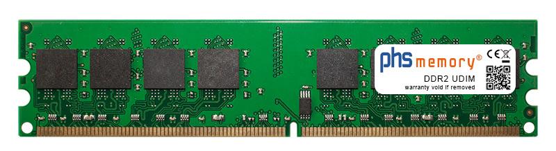 Arbeitsspeicher-DDR2-240Pin-u-8f7yLLOj8GhNrb