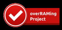 overRAMing - maximize your RAM