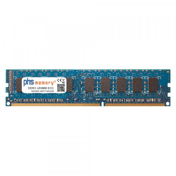 Arbeitsspeicher-DDR3-240Pin-e-18