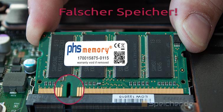 SO_DIMM_Falscher-Speicher_2