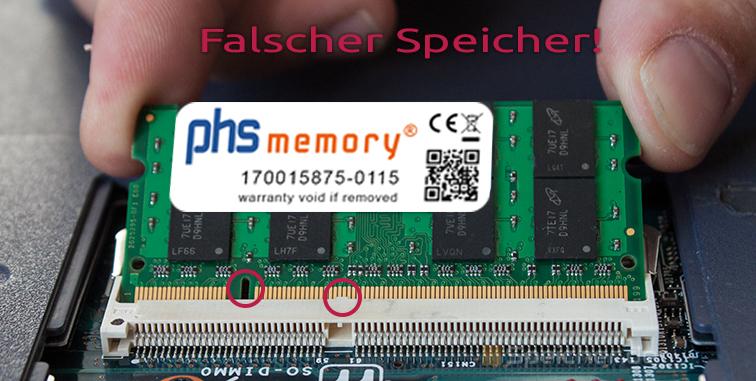 SO_DIMM_Falscher-Speicher_1