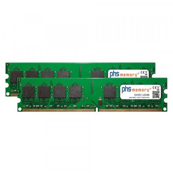 Arbeitsspeicher-DDR2-240Pin-u-16_2Kit