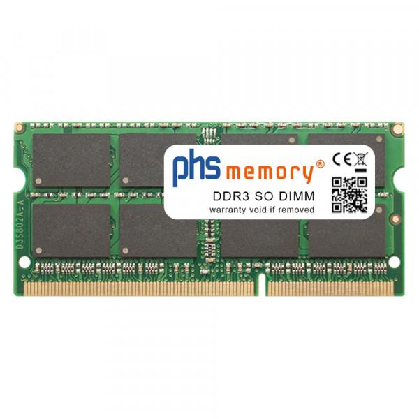 Arbeitsspeicher-DDR3-204Pin-s-16